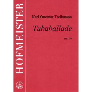 Tubaballade