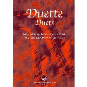 Duette