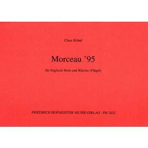 Morceau '95