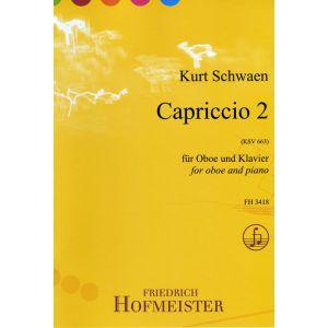 Capriccio 2